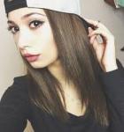 Wie viel Videos hat Paola Maria auf ihrem YouTube Kanal?
