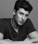 Wie gut kennst du Shawn Mendes?