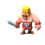 Clash of Clans: Anfänger