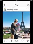 Bibi und Julian sind schon 4 Jahre zusammen?