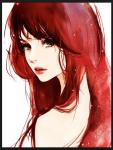 Name: Tamara Alter: 17 Aussehen: siehe Bild Charakter: freundlich, nett, höflich, schüchtern, zurückhaltend, schweigsam Hobbys: Zeichnen, lesen Zim