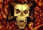 Vor welchem Dämon fürchtest du dich am meisten?