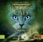((big))Prophezeiungen((ebig)) Hier sind Prophezeiungen aufgelistet. Katzen können auch in Träumen Prophezeiungen erhalten.