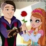 Dein Prinz Charming sollte...
