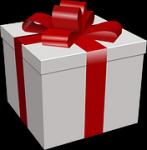 Deine Freunde brauchen Hilfe bei der Auswahl eines Geschenks für einen anderen Freund...
