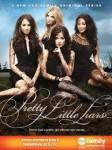 Pretty Little Liars Fan Quiz