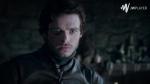 Wie lautet der Wahlspruch der Starks?