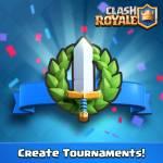 Clash Royale Quiz(v 1.4.1)