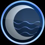 ((cur))Die Wasserstämme((ecur)) Es gibt zwei Wasserstämme, den Südlichen und den Nördlichen Wasserstamm. Seit dem Hundertjährigen Krieg gegen Oza