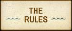 Die Regeln: -bleibt realistisch -niemand wird getötet -nehmt unterschiedliche Stile - keine zu heftigen Streitereien -bitte einmal in der Woche min.