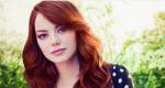 Name: Kathleen Morgan Spitzname: Kath & Kathy Alter: 17 Geburtsort: Oxford Aussehen: rote, leicht gelockte, schulterlange Haare; dunkelblaue A