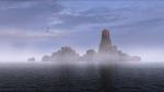 Die Dracheninsel - Die aufkommende Finsternis