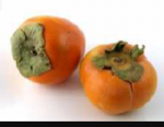 So die letzte Frage, welche Frucht ist das?