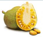 Welche Frucht ist den das?