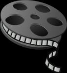 Wer dreht den Ukuleli Vlog?