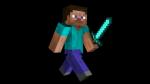 Ist Ukuleli in jedem Minecraft Video dabei?