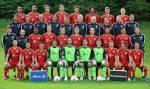 """Welcher ehemaliger Bayern Spieler wurde """"Der Titan"""" genannt?"""