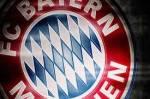 Welcher Spieler aus Barcelona wechselte nach Bayern 2016?