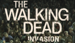 The walking dead Charakter Test