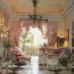 Bei diesem Raum handelt es sich um das Vertrauenszimmer der Lehrerin Venus. Es ist täglich geöffnet und dort wartet sie mit ihrer Partnerin Vulnona,