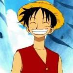 Bist du ein wahrer One Piece Fan?