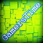 Wie gut kennst du Gamerstime?