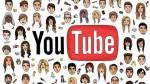 Welcher Youtuber bist du?