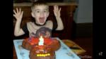 Wann hat er Geburtstag?