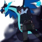 ((blue))Reise in die Welt der Pokemon.((eblue)) (((red))Man ich sollte mich mal vorstellen... Name: Vivien Spitzname Vivi (Mag ihren Vornamen nicht un
