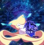 ((blue))Reise in die Welt der Pokemon.((eblue)) ((teal))13 Kapitel Dream a little dream...((eteal)) (((gray))Demon: Why?((egray)) ((red))I don´t no..