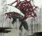 Reise in die Welt der Pokemon 31 Kapitel Horror Traum horror Realität oder... Das Angebot... Ich weiß nur noch von der Spritze... Igitt... Spritzen!