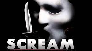 Scream Quizzes