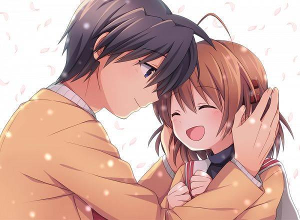 anime manga allgemein