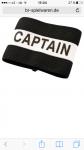 Wie heißt der Kapitän von Galatasaray?