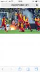 Welches Ergebnis war in der Saison 2011 - 2012 gegen Fenerbahce im letzten Spiel um die Meisterschaft nötig, um Meister zu werden?