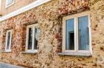 Der Staat zwingt Altbaubesitzer, ihre Wände dämmen zu lassen