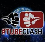 Welcher Titan begegnete den Clashern zuerst?