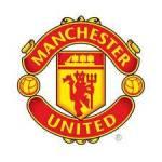 Welche drei Spieler wechselten diesen Sommer zu Manchester United?