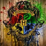 Wie ähnlich bist du Ginny Weasley?