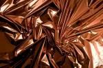 Das Element Kupfer wird vom Fenrir-Dämon Cerberus beherrscht.