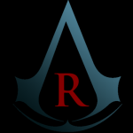 """Wer kämpft in Assassin's Creed Revelations """"zusammen""""?"""