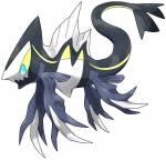 ((unli))149 Minescyss:((eunli))