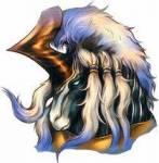 Ixion ( Bestia 3 ) ( für weitere Infos auf den folgenden Link klicken: http://de.finalfantasy.wikia.com/wiki/Ixion_(FFX) )