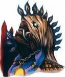 Anima ( Optionale Bestia 2 ) ( für weitere Infos auf den folgenden Link klicken: http://de.finalfantasy.wikia.com/wiki/Anima_(FFX) )