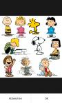 Wie heisst der Hund von Charlie Brown?