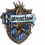 50 Anzeichen, dass du ein Ravenclaw bist