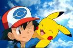 Nun sind wir auch schon am Ende unseres Tests! Ich wünsche dir noch eine abenteuerliche Reise zusammen mit deinem Pokemon! Welches Ziel verfolgst du