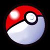 Pokebälle sind dafür da um Pokemon einzufangen.