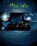 Miss Wiz -Plötzlich Hexe!