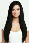 Name: Black Nightmare Alter: 15 Geschlecht: weiblich Rang: Kämpferin Aussehen: schwarze lange Haare, graue Augen, blass, klein, dünn Kleidung: s